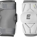 Epoch Integra Elite Arm Pads